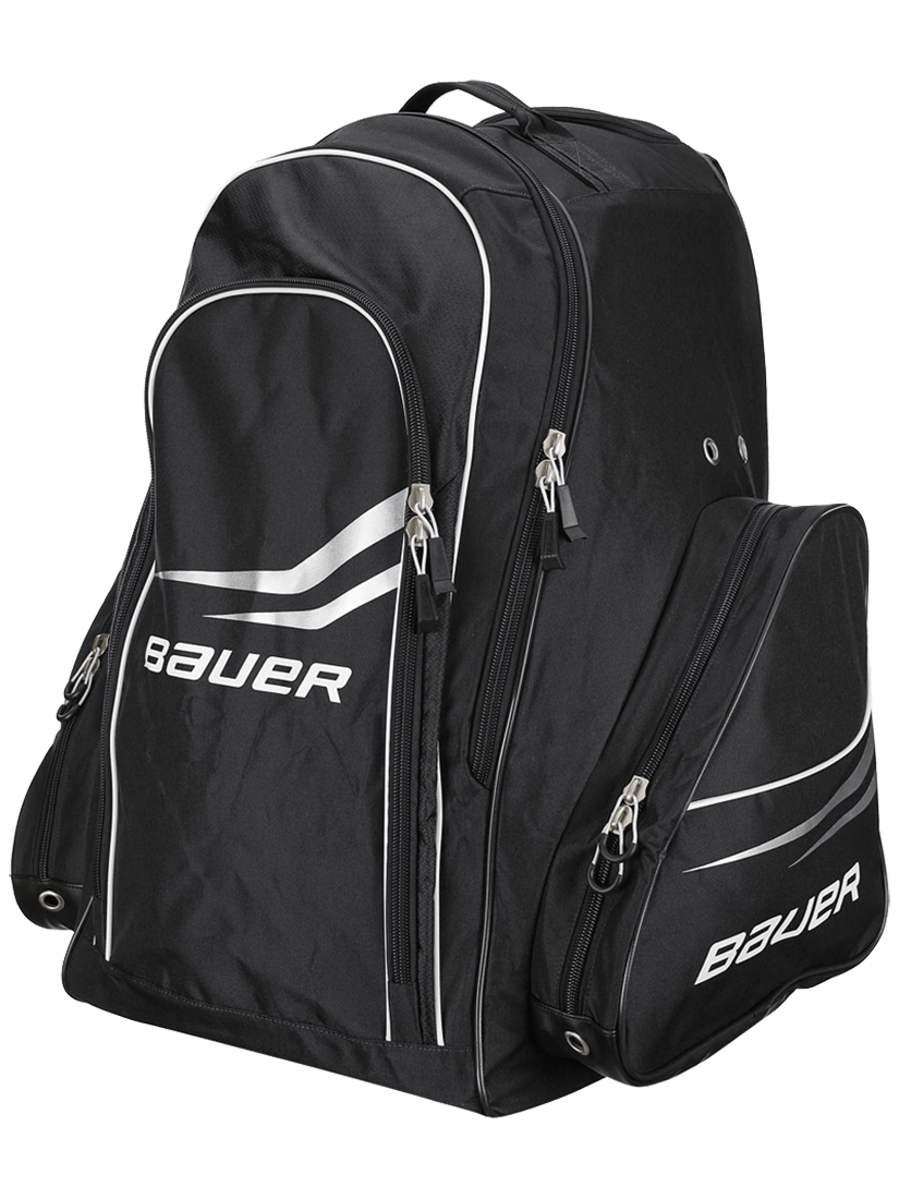 0d2e2140133 bauer-premium-wheeled-backpack-11524-p.png