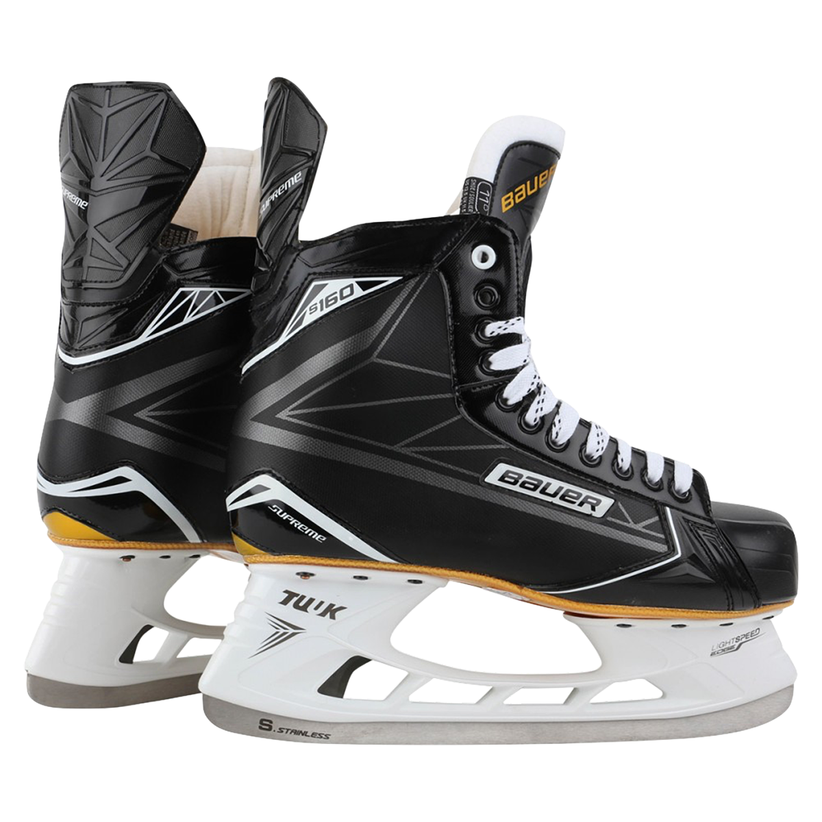 4dd9cb6d1f3 bauer-supreme-s160-ice-hockey-skate-senior-skate-size-bauer-size-9.5-uk-size -10-eu-size-45-width-ee-12551-p.png