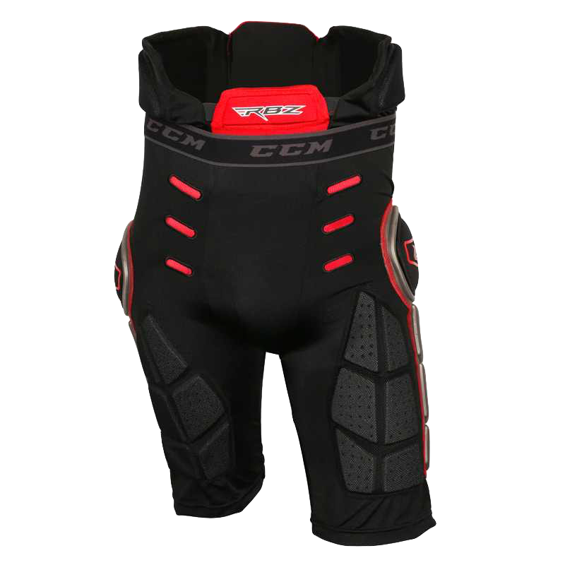 6e160ca8ee6 ccm-rbz-inline-roller-hockey-girdle-junior-7311-p.png